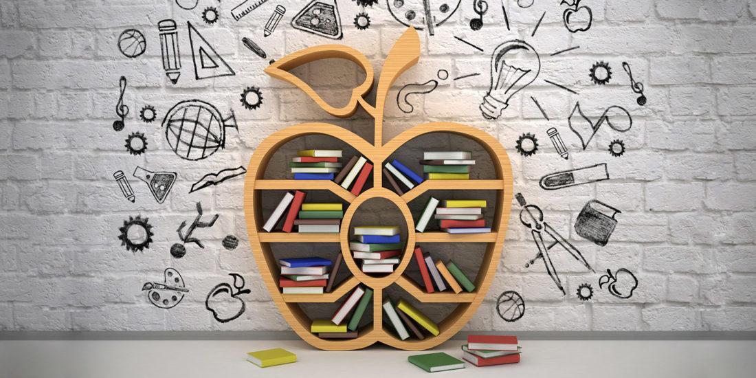 Bildungseinrichtung